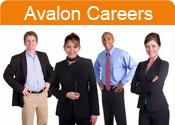 Avalon Careers